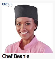 azulwear-cape-town-chef-hats chef beanies