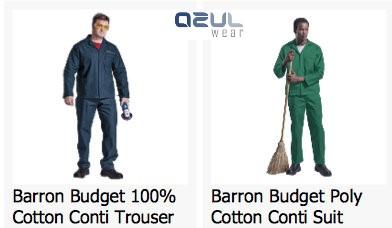 azulwear-cape-town-ploycotton conti suit