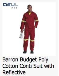 azulwear-cape-town-polycotton conti suit reflective