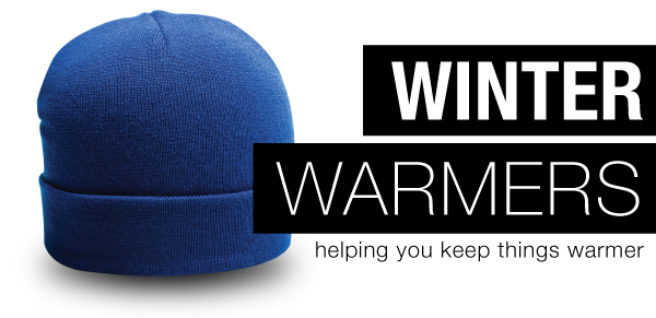 winter-warmers-banner.jpg